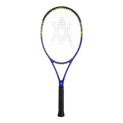 V-Sense 5 Tennis Racquet