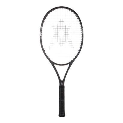 V-Sense V1 Oversize Tennis Racquet