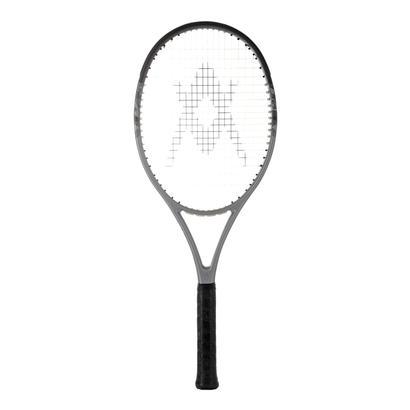 V-Sense V1 Midplus Tennis Racquet