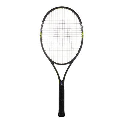 V-Sense V1 Pro Tennis Racquet