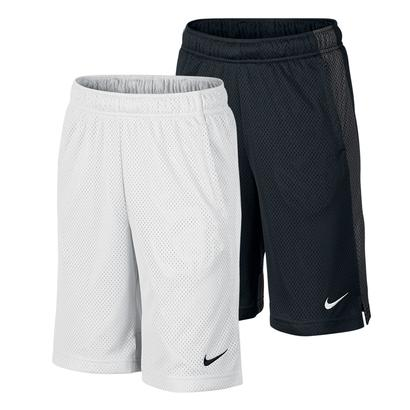 Boys` Training Short