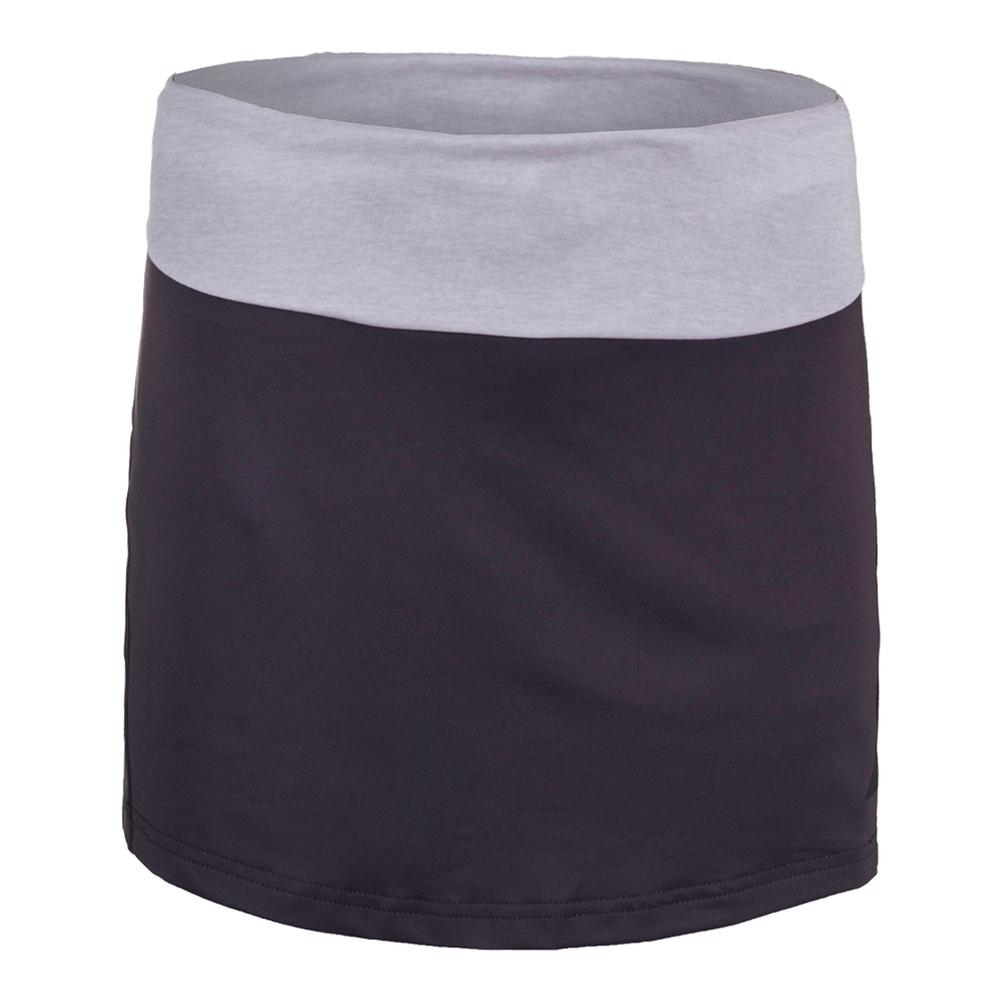 Women's Performance 14 Inch Tennis Skirt