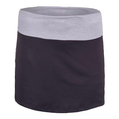 Women`s Performance 14 Inch Tennis Skirt