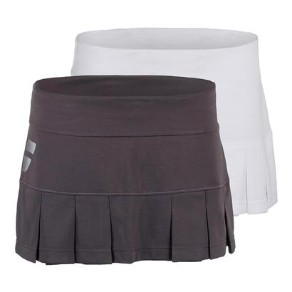 Women`s Core Tennis Skirt