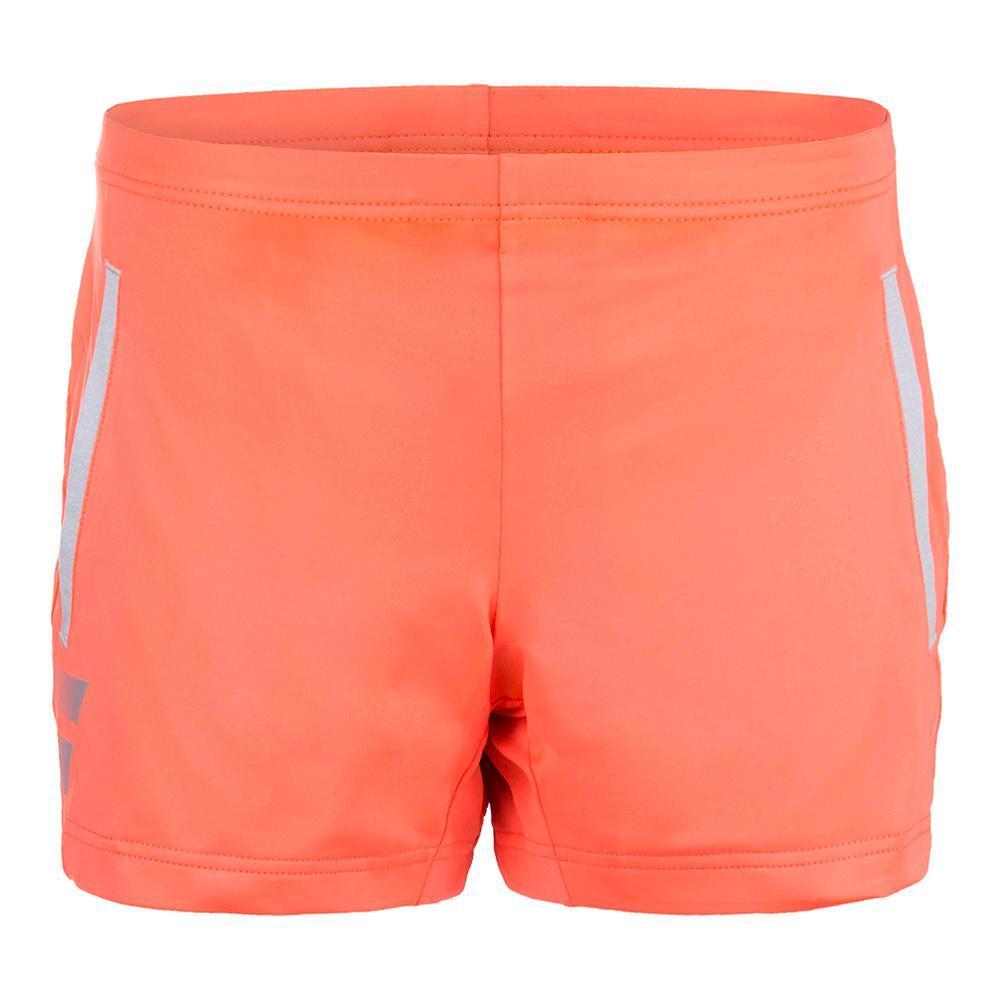 Women's Core Tennis Short