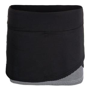 Women`s Bella 13.5 Inch Tennis Skort