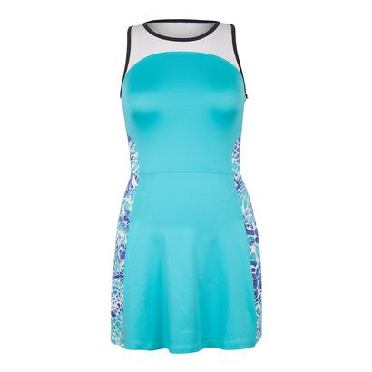 Women`s Ramona Tennis Dress Curacao