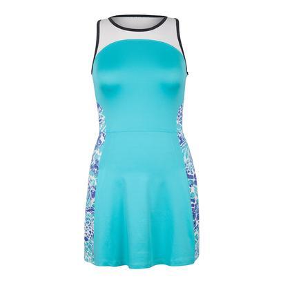 Women`s Ramona Tennis Dress Curacao