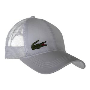 Men`s Trucker Cap