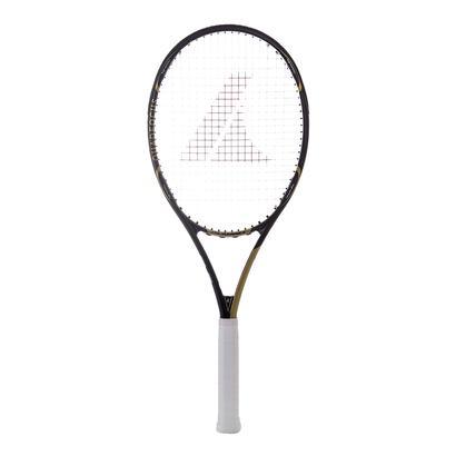 Ki Q+5 Tennis Racquet