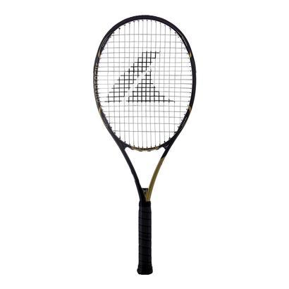 Ki Q+5 Pro Tennis Racquet