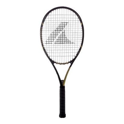 Ki Q+5X Pro Tennis Racquet