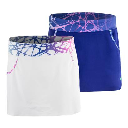 Women`s Tennis Skirt
