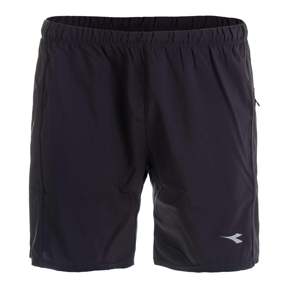 Men's Tennis Short