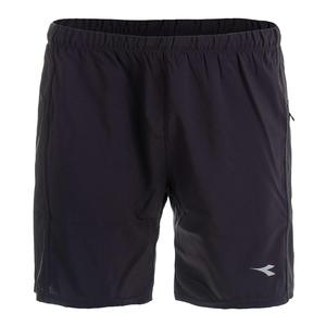 Men`s Tennis Short