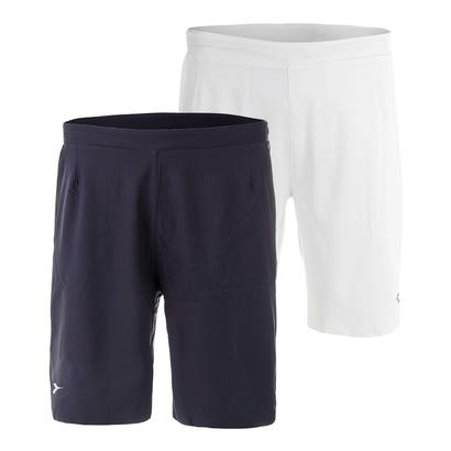 Men`s Bermuda Tennis Short