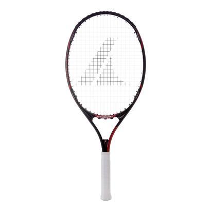 Ki Q+30 Tennis Racquet