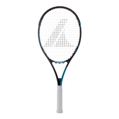 Ki Q+15 Tennis Racquet