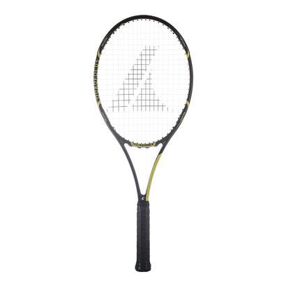 Ki Q+Tour Tennis Racquet