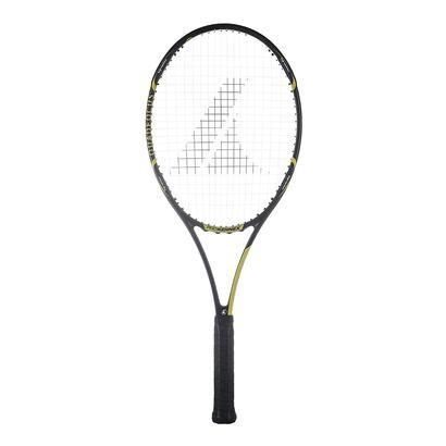 Ki Q+Tour Pro Tennis Racquet