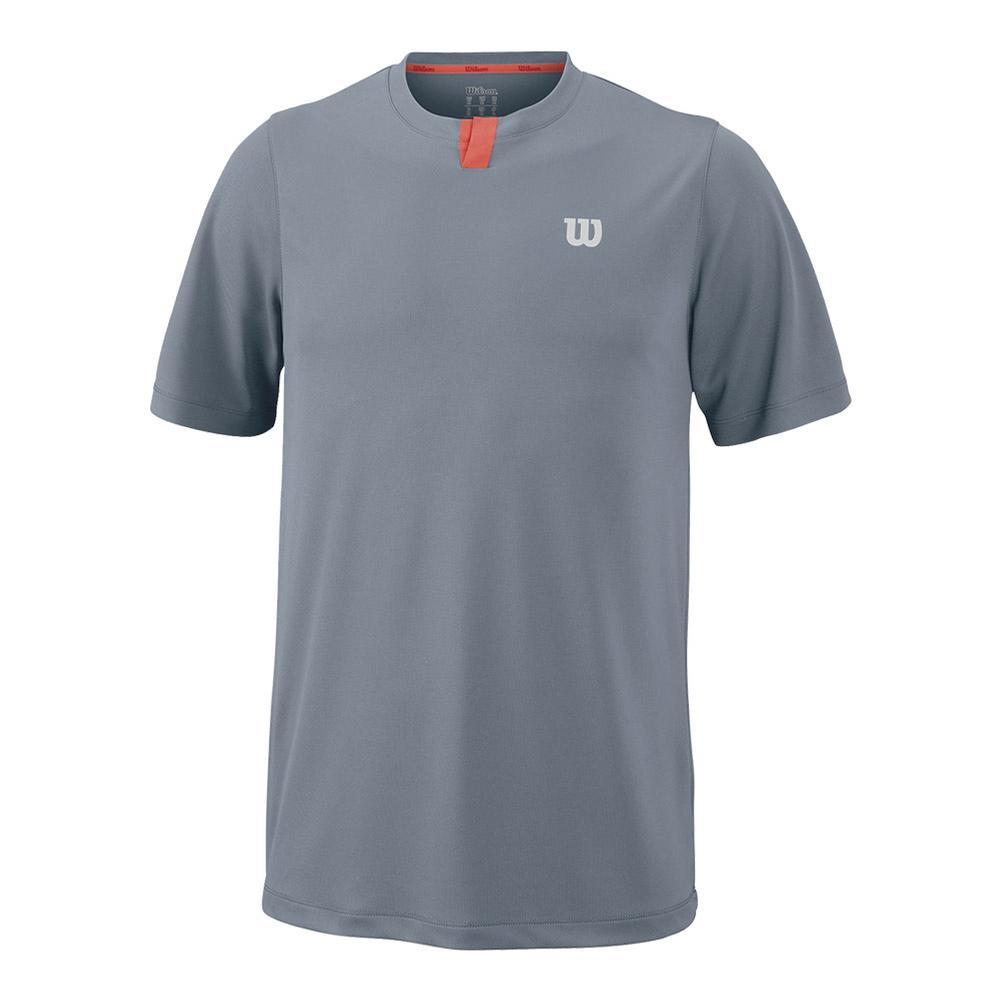 Boys ` Tennis Henley Tradewinds