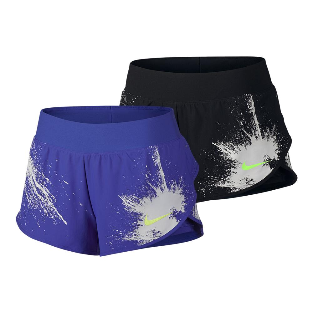 Women's Ace Premier Flex Tennis Short
