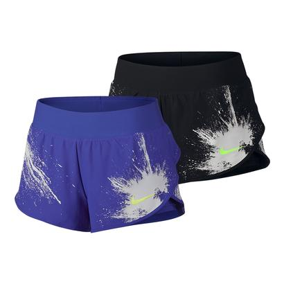 Women`s Ace Premier Flex Tennis Short