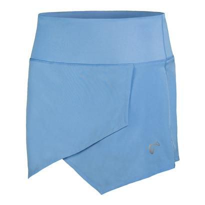 Girls` Origami Tennis Skort Vista