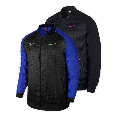 Men`s Rafa Premier Tennis Jacket