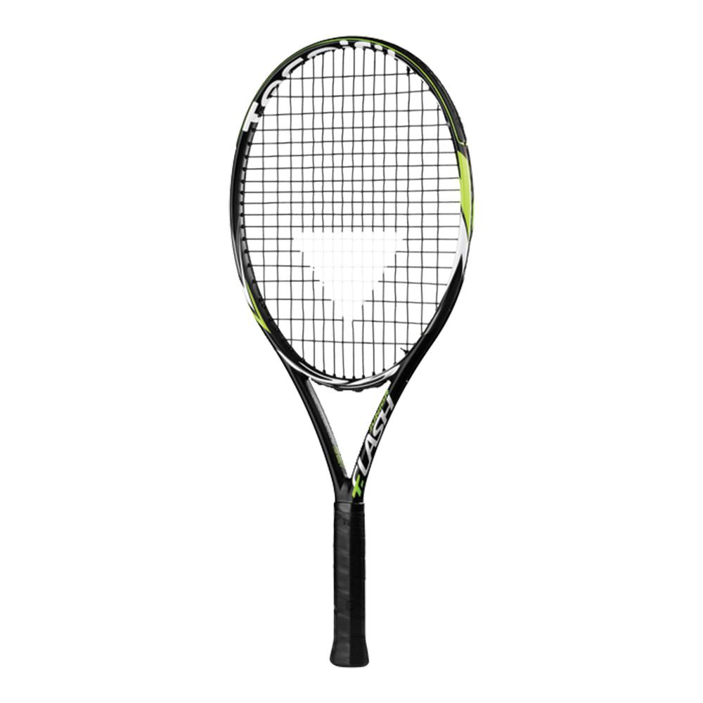2016 T- Flash 26 Tennis Racquet