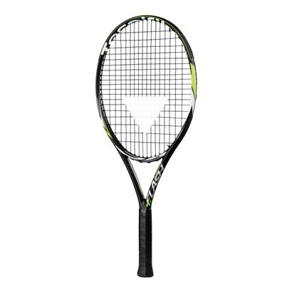 2016 T-Flash 26 Tennis Racquet