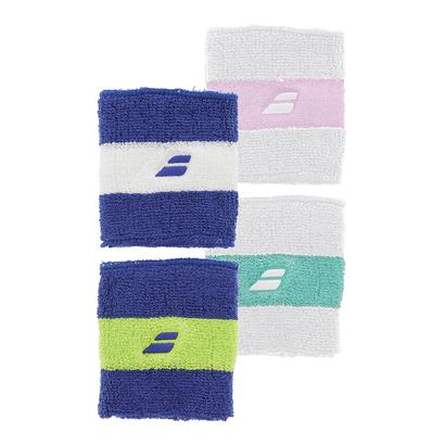 Reversible Tennis Wristband