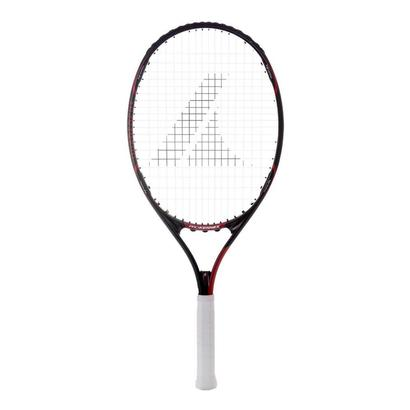 Ki Q+30 Demo Tennis Racquet 4_3/8