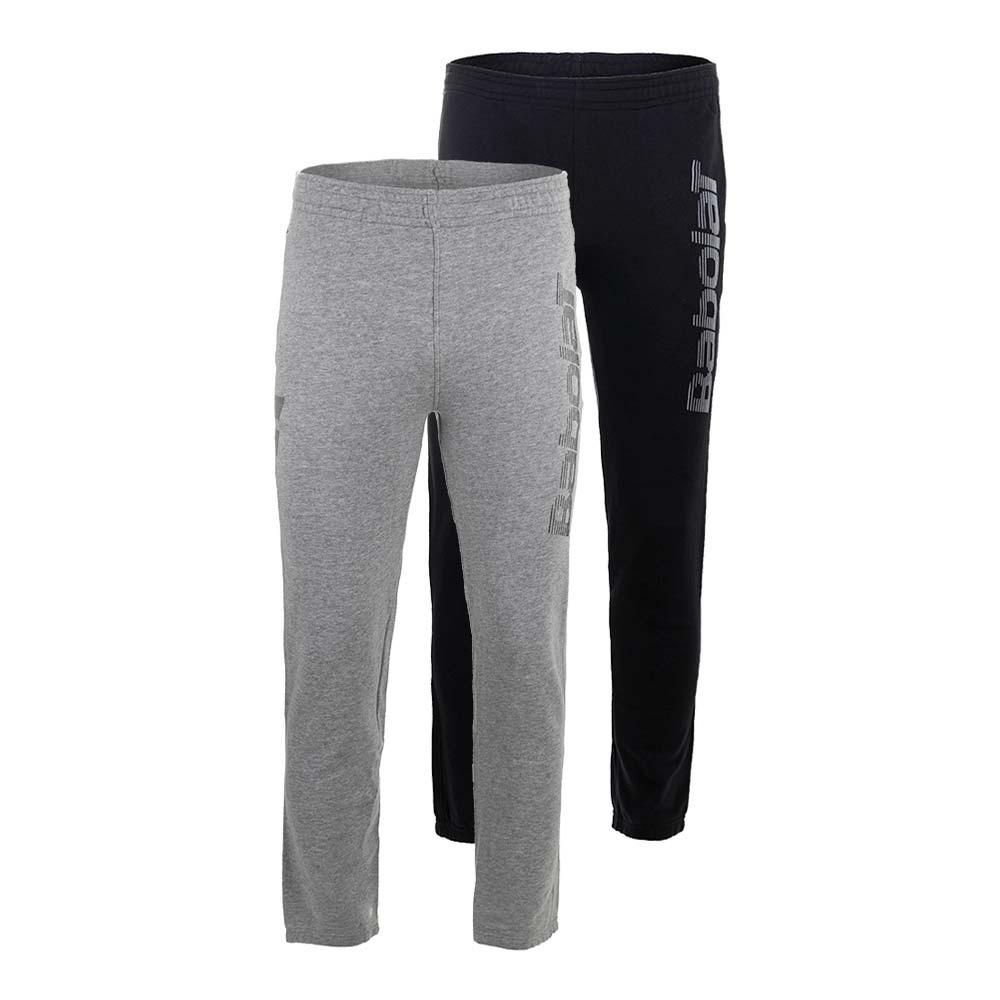 Men's Core Sweat Big Logo Tennis Pant