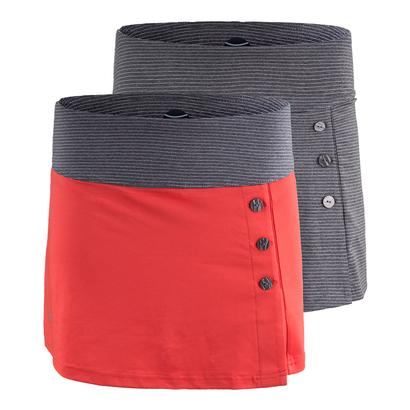 Women`s Margaux 14 Inch Tennis Skort