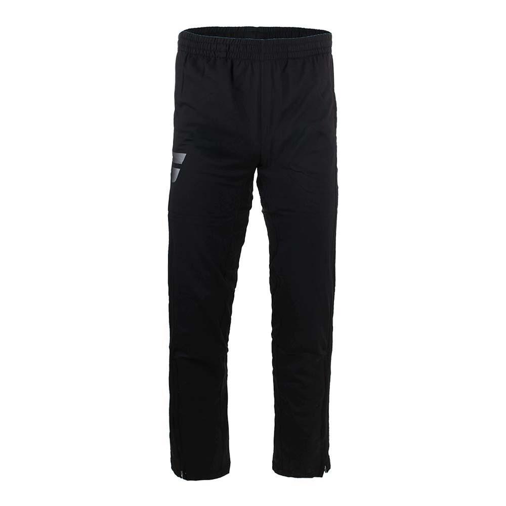 Men`s Core Club Tennis Pant 105 BLACK ba11c96caa9d