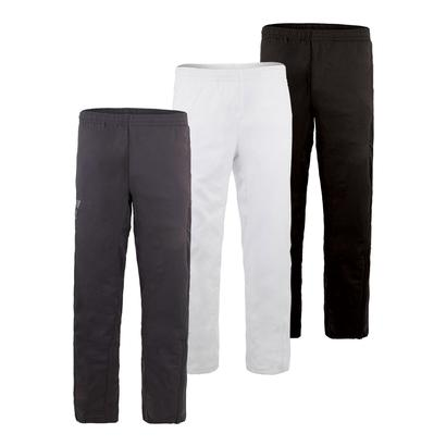 Men`s Core Club Tennis Pant