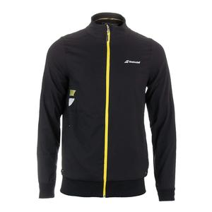 Men`s Core Club Tennis Jacket