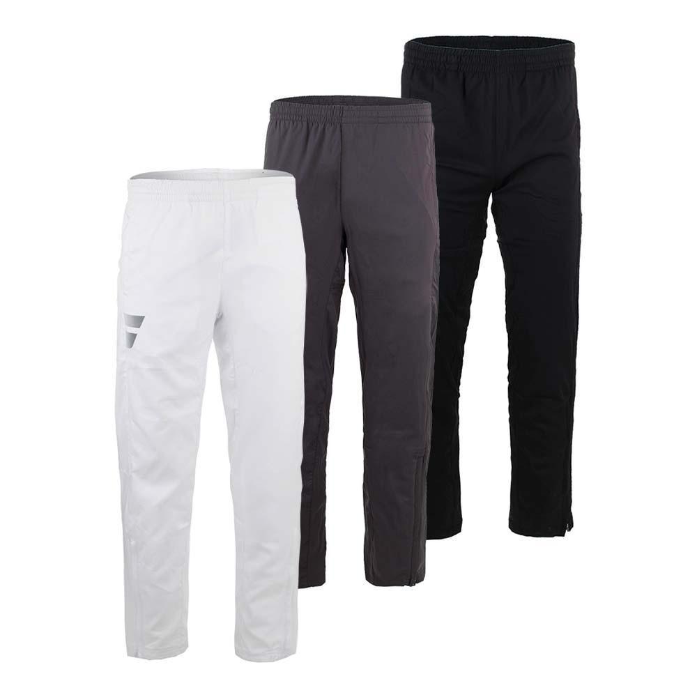 Boys ` Core Club Tennis Pant