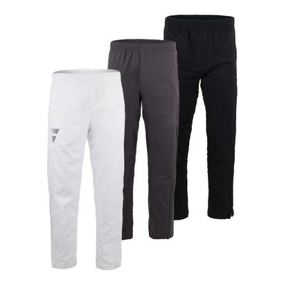 Boys` Core Club Tennis Pant