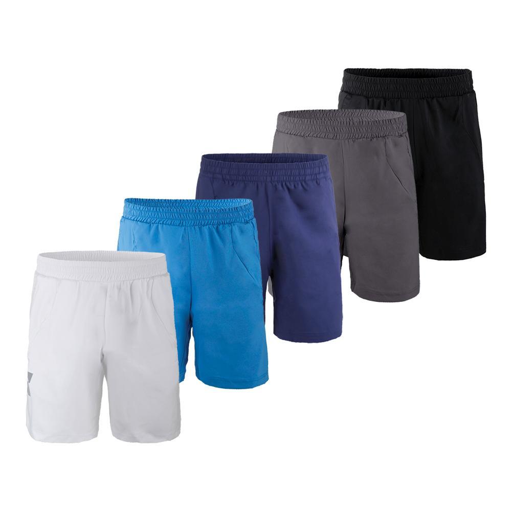 Men's Core 8 Inch Tennis Short