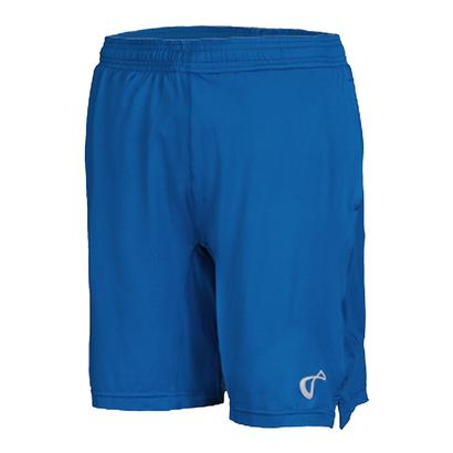 Men`s Mesh Tennis Short Storm
