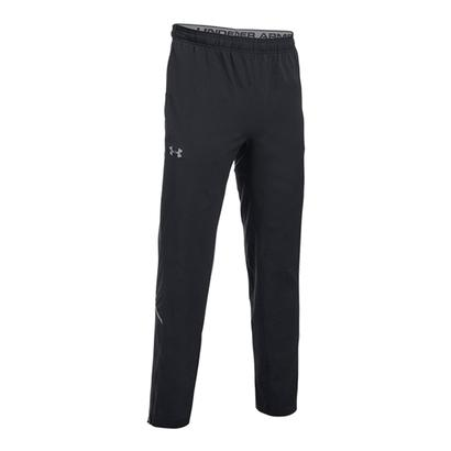 Men`s Center Court Mobility Tennis Pant Black