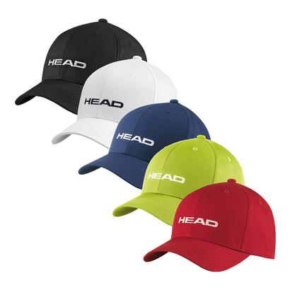 Promotion Tennis Hat