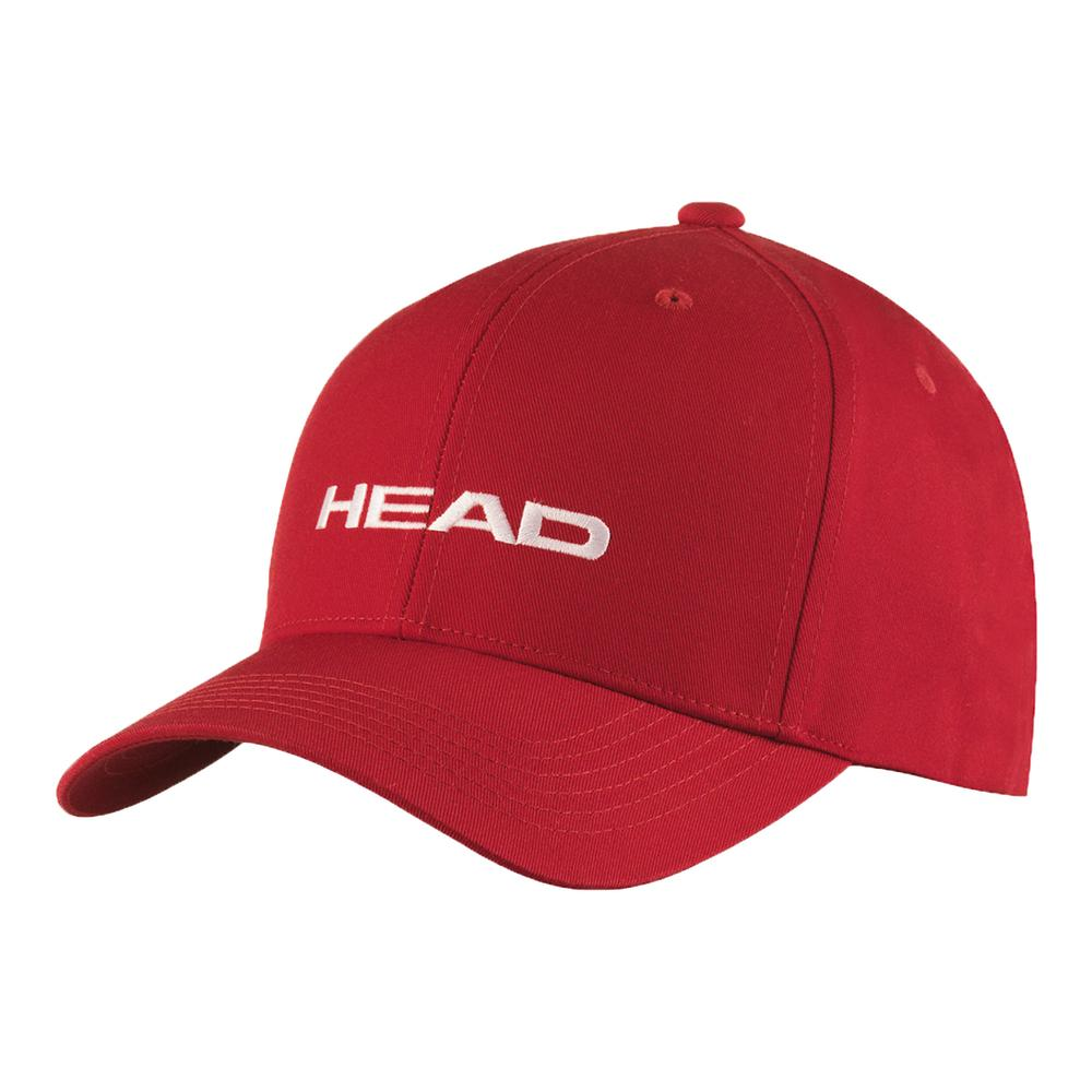 HEAD Promotion Cap