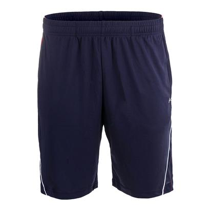 Men`s Nimble Short