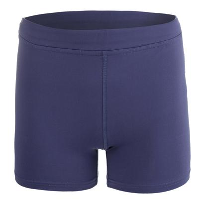 Women`s Ultimate Climate Tennis Short Indigo