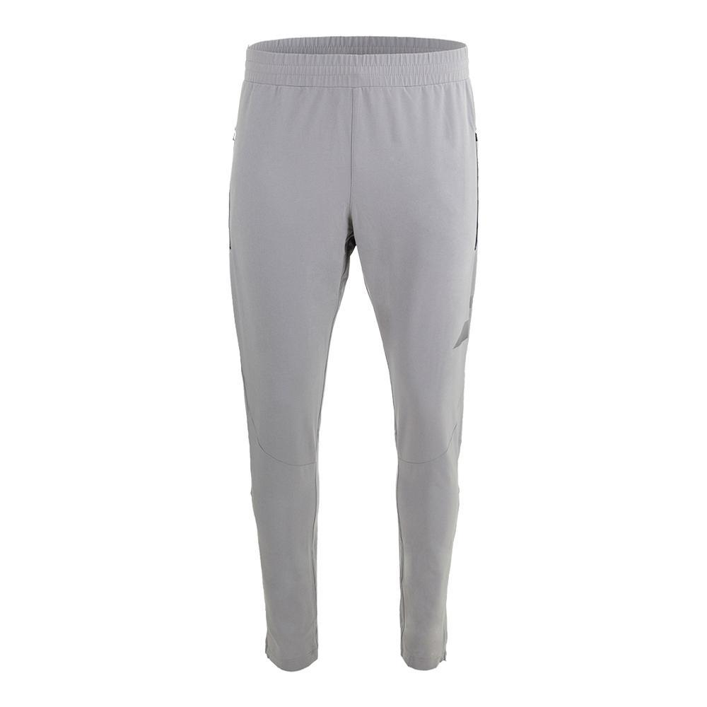 Men's Performance Tennis Pant