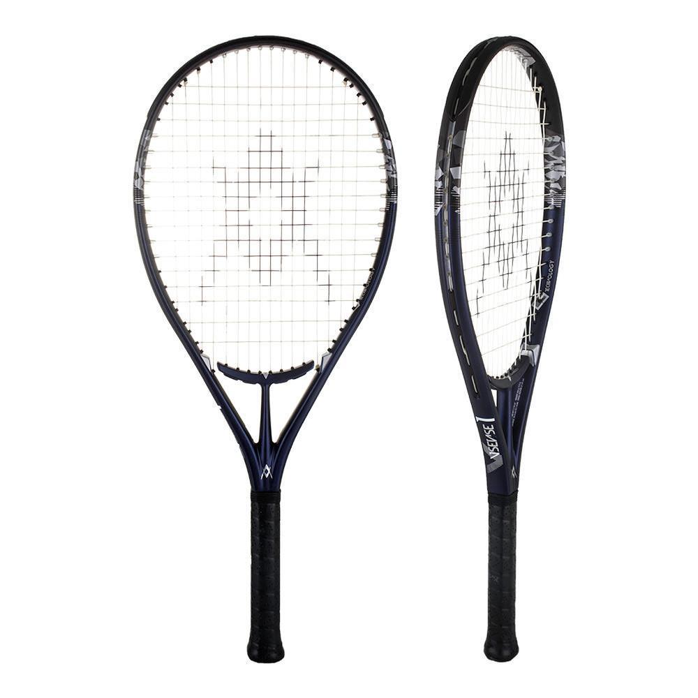 V- Sense 1 Demo Tennis Racquet 4_3/8