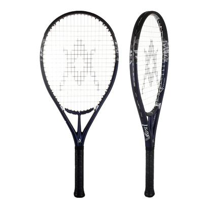 V-Sense 1 Demo Tennis Racquet